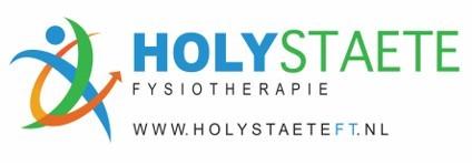 Holystaete